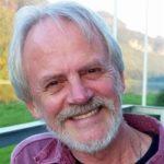 Bobby Langer
