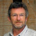 Christoph Pfluger