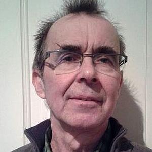 Joachim Heier