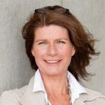 Claudine Nierth