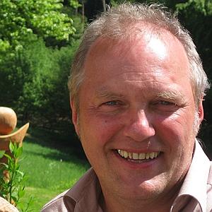 Holger Heiten