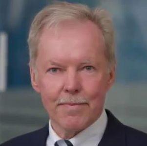 Prof. Wolfgang Berger