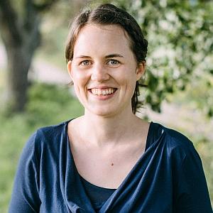 Sabrina Gundert