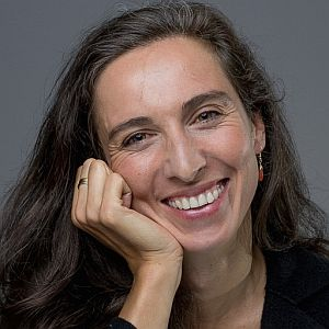Vivian Dittmar